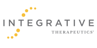 Integrative Therapeutics Logo